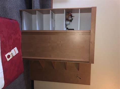 Hotelbetten Gebraucht Kaufen by Hotelzimmer Komplett 240 St 252 Ck Gebrauchte Hotelzimmer