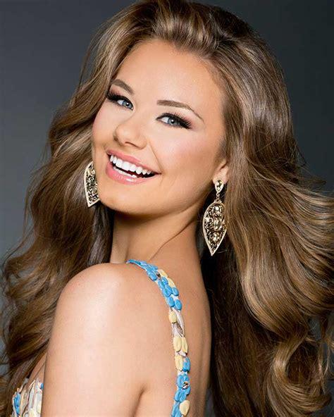 2002 Miss Texas Teen Usa Teen
