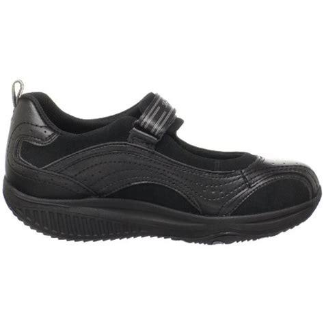 Skechers Women's Shape Ups Hyper Blast Mary Jane Sneaker