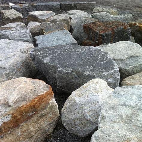 decorative stone  landscape depot