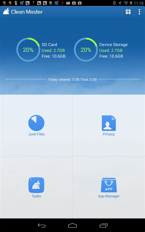 clean master android clean master apk android aplication raffi shared