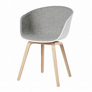 Hay About A Chair : hay about a chair aac 22 with front upholstery ~ Yasmunasinghe.com Haus und Dekorationen