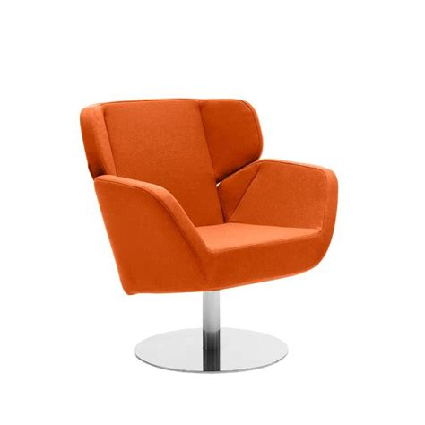 cosy fauteuil pivotant dossier r 233 glable softline