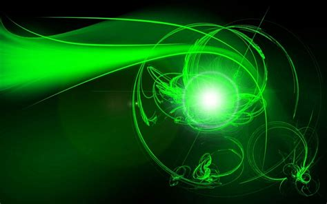 Abstract 1080p Wallpaper For Pc by 10 Best 1920x1080 Wallpapers Abstract Green Hd 1080p