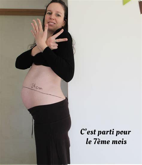 6 mois grossesse bebe bouge beaucoup 28 images je me retrouve 224 avoir 224 nouveau mal en