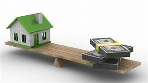 So You Wanna Buy A House Step 3 Figure Out What You Can