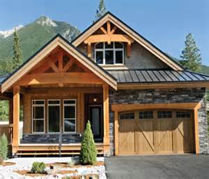 House Construction Designs Photo by Post And Beam Houses Rustic Post And Beam Homes Barn