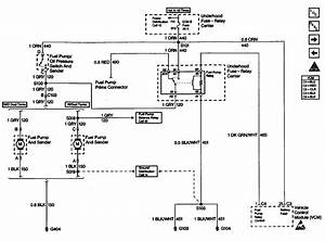 Chevy S10 Fuel Pump Wiring Diagram from tse2.mm.bing.net