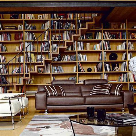 how to make a home library 40 home library design ideas for a remarkable interior