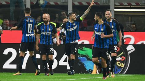 Bet365 Preview Napoli  Inter Milan Expect Both Teams To
