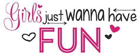 Girl Just Wanna Have Fun Girls Just Wanna Have Fun Essence Cosmetics