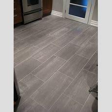 Brick Pattern  Flips  Pinterest  Kitchen Floors