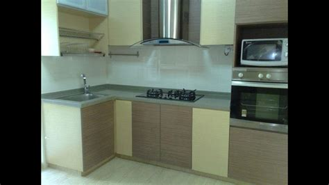 kitchen cabinets prices youtube