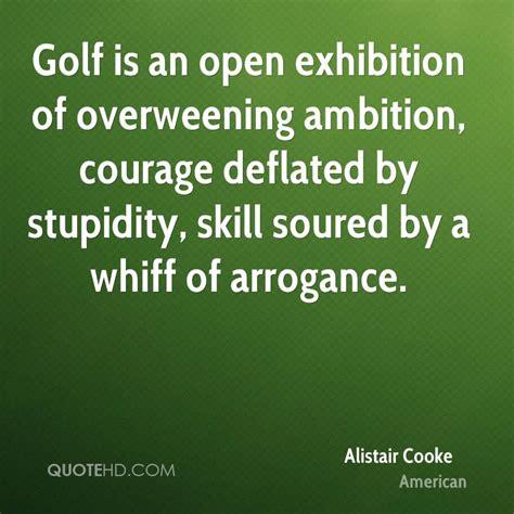 quotes  arrogance  stupidity quotesgram