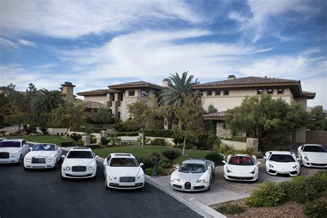 floyd mayweather white cars collection floyd mayweather white cars collection www pixshark com