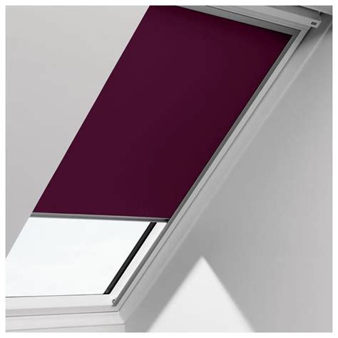 velux skylight blinds velux blinds expression blinds