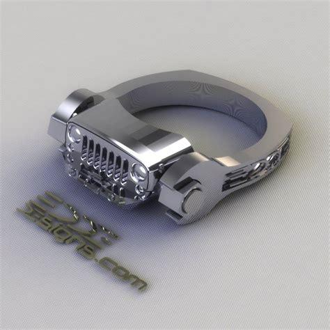 Jk Wrench  Edde Designs. Quinceanera Engagement Rings. Bangle Rings. Ethereal Wedding Rings. Electroformed Rings. Guy Rings. Alexandrite Side Stone Wedding Rings. Light Engagement Rings. Angel Wedding Rings