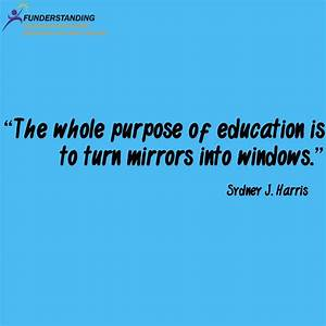 Educational Quo... Education Development Quotes