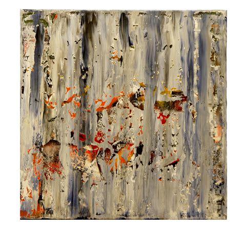 quadri per soggiorni moderni quadri astratti moderni acrilico su tela quadri per