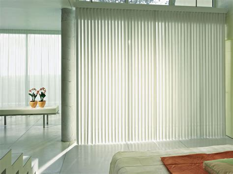 sheer wrapped verticals shades of home custom window