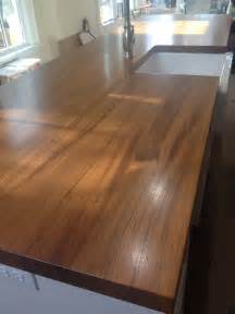 kitchen island wood countertop wood countertops with sinks wood countertop butcherblock and bar top