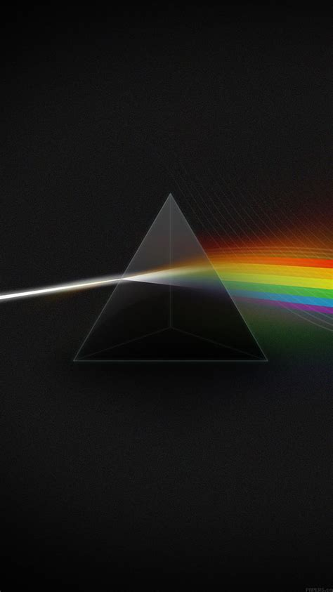 aa pink floyd dark side   moon  art papersco