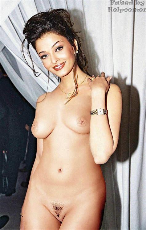 aishwarya rai nude naked xxx Pussy sex photos [65 New Pics]