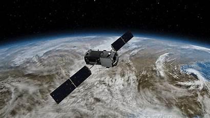 Nasa Carbon Orbiting Oco Sharp Focus Global