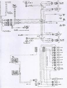 1974 Pontiac Firebird Fuse Box Diagram  Pontiac  Auto