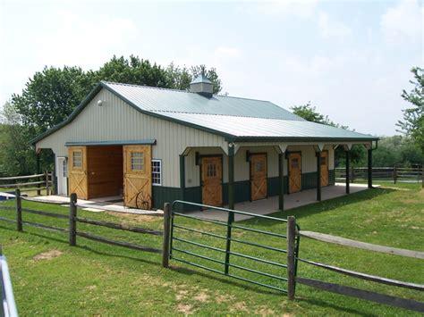 prefab metal barns building better steel barns metal prefab buildings