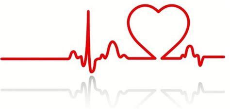 Ohio's Heartbeat Bill - Political Hype