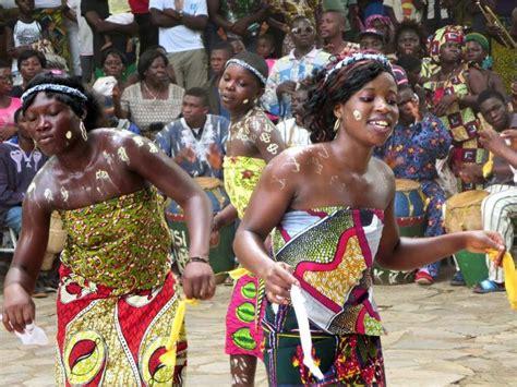 V BD V GD V FMD Togo News Information