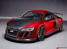 Audi Car Reviews Pricing Photos And Specs Autos Post Cars
