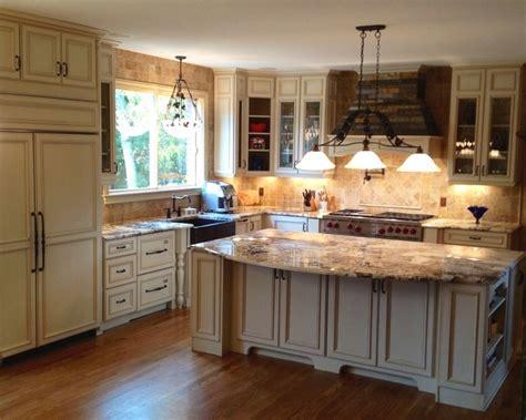 and kitchen design 23 best cabinet designs images on cabinet 8928