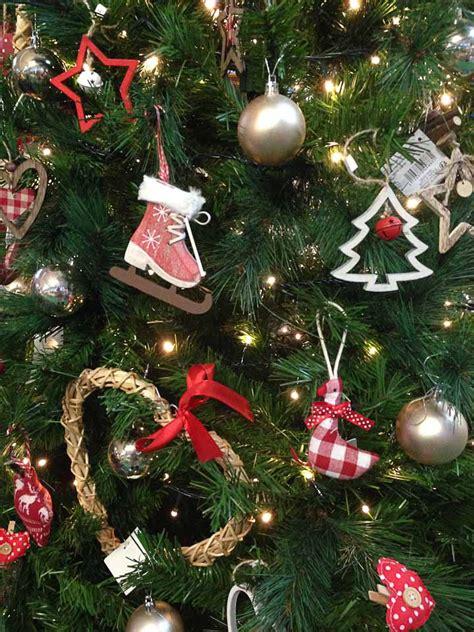 addobbi natalizi ecogarden mathi