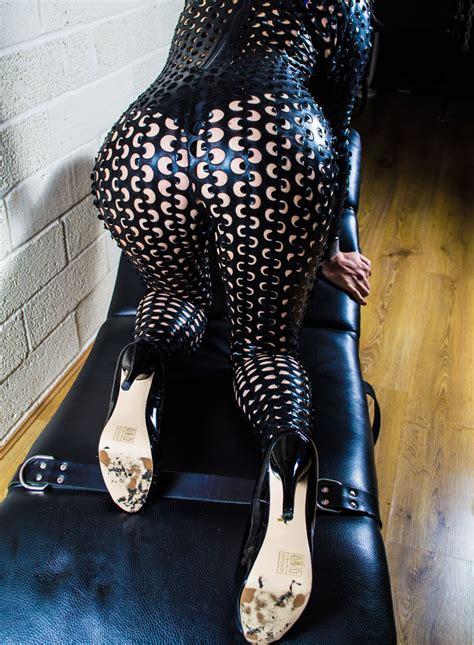 Bristol Mistress Meena ~ BDSM & Discipline in Bristol