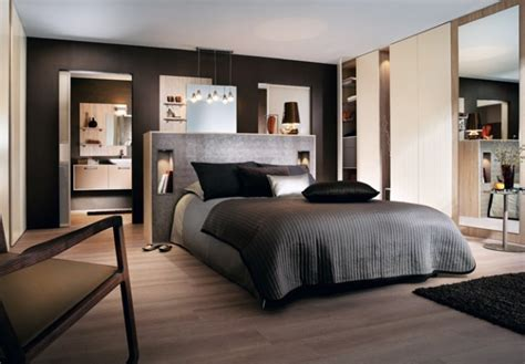 comment d corer sa chambre coucher décorer sa chambre à coucher dar déco décoration