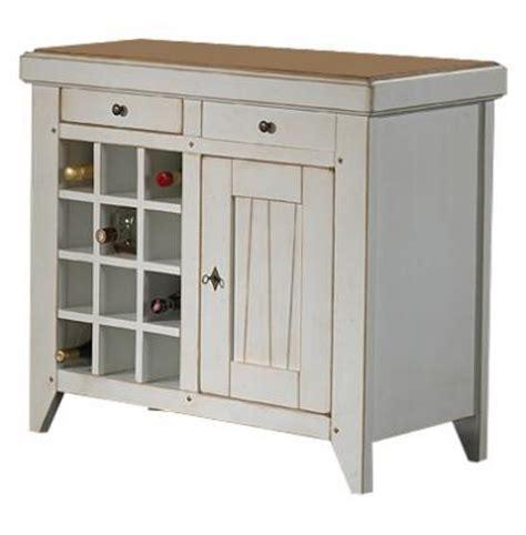 console pour cuisine entrée meuble d 39 entrée meuble de cuisine