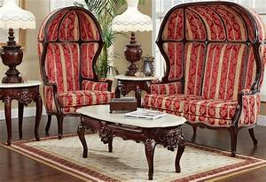 Victorian Style Furniture for Your Vintage Inspirations ...