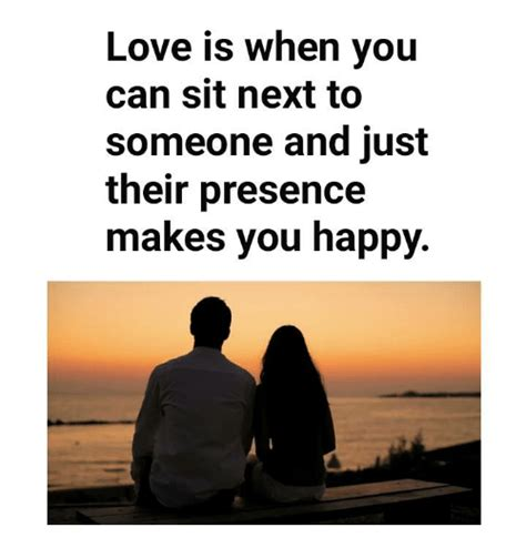 Funny Love Memes For Her - 70 funny love memes i love you memes for her and him