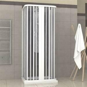 Duschkabine 3 Seitig : duschkabine portofino 3seitig mittige ffnung doppelt rig ~ Sanjose-hotels-ca.com Haus und Dekorationen