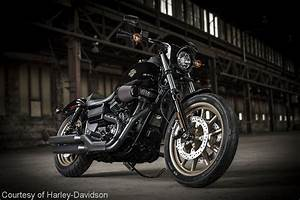 Harley Low Rider S : 2016 harley davidson low rider s first look motorcycle usa ~ Medecine-chirurgie-esthetiques.com Avis de Voitures