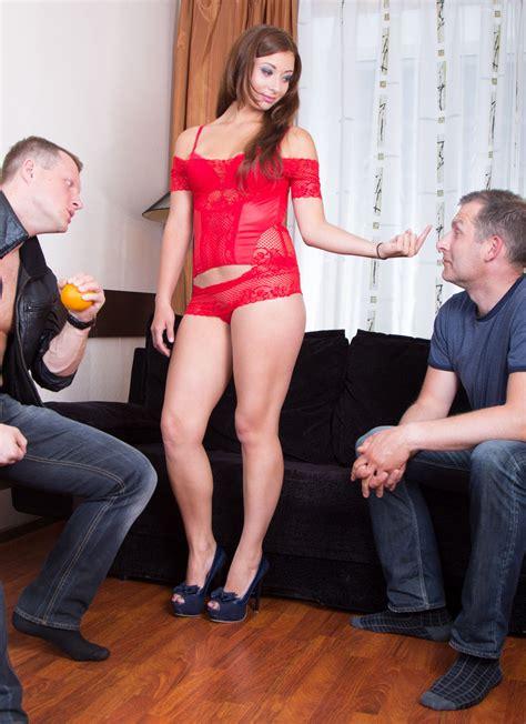 Cuckold Porn Femdom Sex Slave Humiliation Gallery