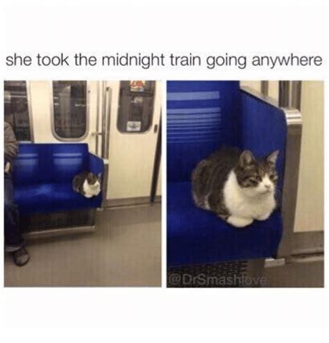 Midnight Train Going Anywhere Piano Songs