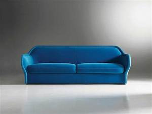 Blue sofas feel the home for Blue sofa