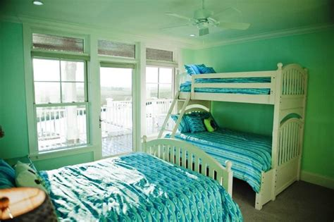 Blue And Green Bedrooms by Green And Blue Bedroom Ideas 902x600 Room