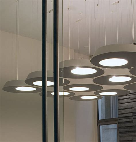 what you need to about indirect lighting fixtures