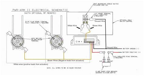 power bimini installation tips tricks pontoon forum