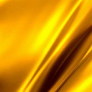 fond jaune clair