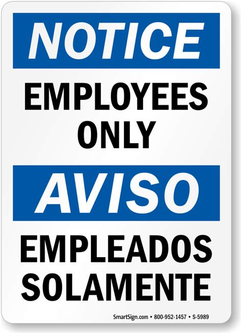 Employee Signs  Free Shipping From Mysafetysign. Human Signs. Dancer Signs. Emergency Escape Signs Of Stroke. Conversion Signs Of Stroke. Doctor's Signs Of Stroke. Origin Signs. Exercise Lung Signs. Girly Signs Of Stroke